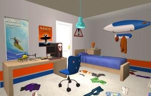 Sims2EP9 2015-06-20 21-02-38-29