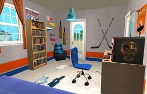 Sims2EP9 2015-06-20 21-03-14-61