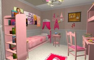 Sims2EP9 2015-06-20 21-03-45-03