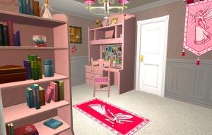 Sims2EP9 2015-06-20 21-03-55-99
