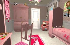 Sims2EP9 2015-06-20 21-04-35-64