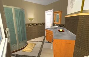 Sims2EP9 2015-06-20 21-14-30-19