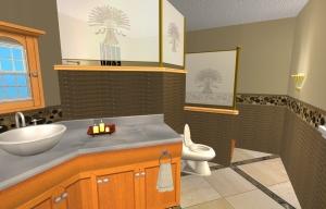 Sims2EP9 2015-06-20 21-14-41-65