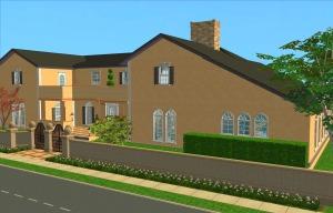 Sims2EP9 2015-06-20 22-45-35-67
