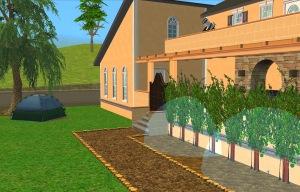 Sims2EP9 2015-06-20 22-46-30-55