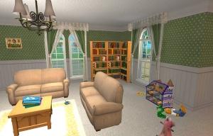 Sims2EP9 2015-06-20 22-49-04-46
