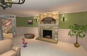 Sims2EP9 2015-06-20 22-49-30-50
