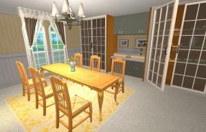 Sims2EP9 2015-06-20 22-51-02-48