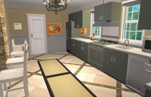 Sims2EP9 2015-06-20 22-58-37-75