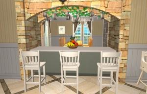 Sims2EP9 2015-06-20 22-59-11-59