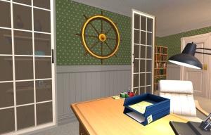 Sims2EP9 2015-06-20 23-01-21-61