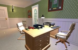 Sims2EP9 2015-06-20 23-01-34-43