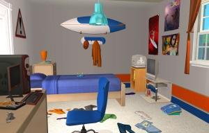 Sims2EP9 2015-06-20 23-04-03-22