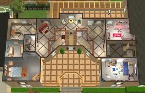 Sims2EP9 2015-06-20 23-04-34-97