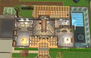 Sims2EP9 2015-06-20 23-04-54-46