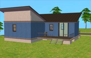 Sims2EP9 2015-06-27 09-07-51-63