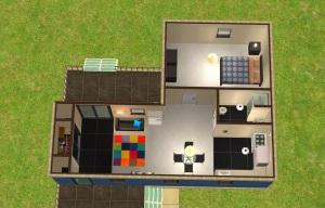 Sims2EP9 2015-06-27 09-33-07-89