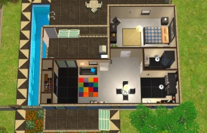 Sims2EP9 2015-06-27 11-16-30-58