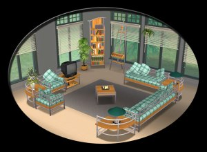 sims2luxe_newliving_easelendtables