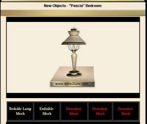 sims2luxe_objects_tablelamp_pascia