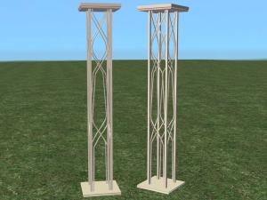 MTS_Michelle-1571766-Columns