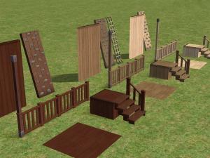 MTS_Phaenoh-1118035-PlaygroundBuildMode