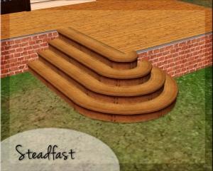 RoundSteadfast_zps2584764f