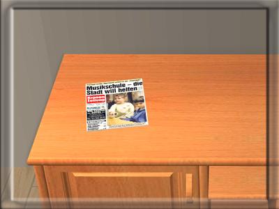 einzelnezeitung