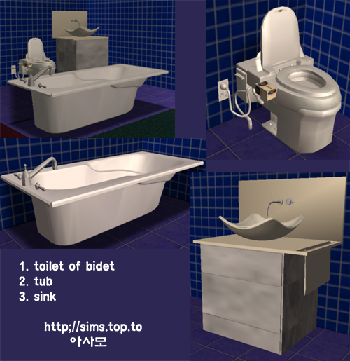 asamo-toiletset_3
