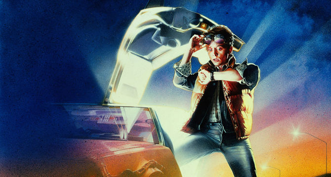 Back_to_the_Future_Slider