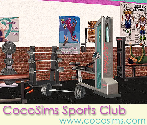 cocosims_ts2_sports_club