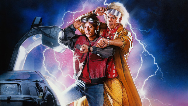 movies-back-to-the-future-2-poster-artwork