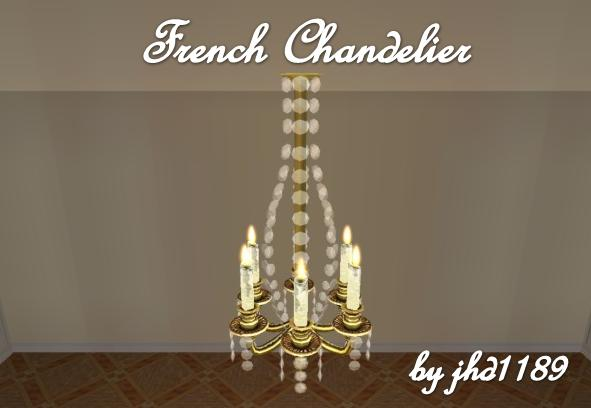 MTS_jhd1189-713966-Frenchchandelier1