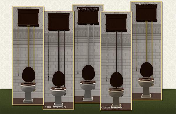 MTS_phoenix_phaerie-775686-mts2_toilet