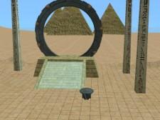 Stargateg