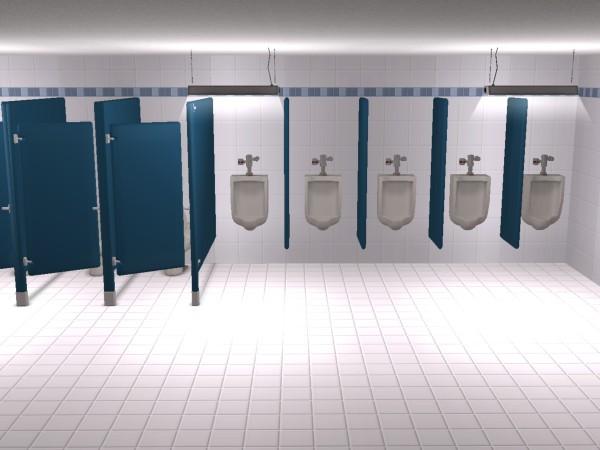 mts_d_unit-1063457-mensrestroom