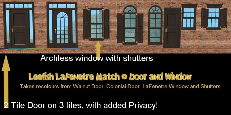 ColonialWindows-Preview