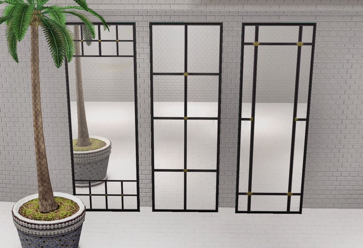 MTS_PineappleForest-1837278-NL_Mirror_steel-frame