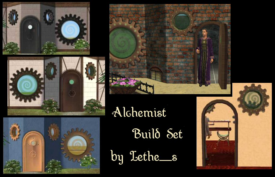 MTS_Lethe_s-529825-alchemistbuildset
