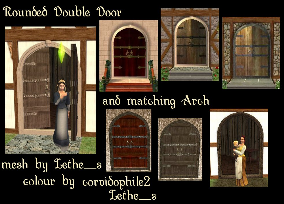 MTS_Lethe_s-529826-doubleroundeddoorcollage