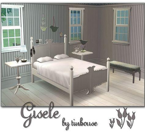 02adb2dc4fa954a064981702321cb256--gisele-bedrooms